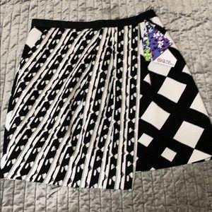 Peter Pilotto for Target Skirt